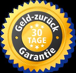 garantie-30-Tage