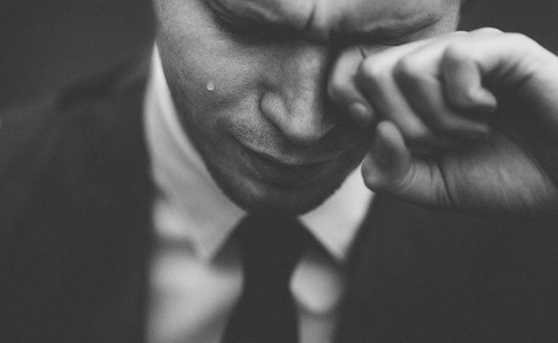 eifersucht schmerz wunde