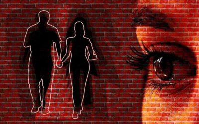 Eifersucht  – woher sie kommt und wie du sie überwinden kannst