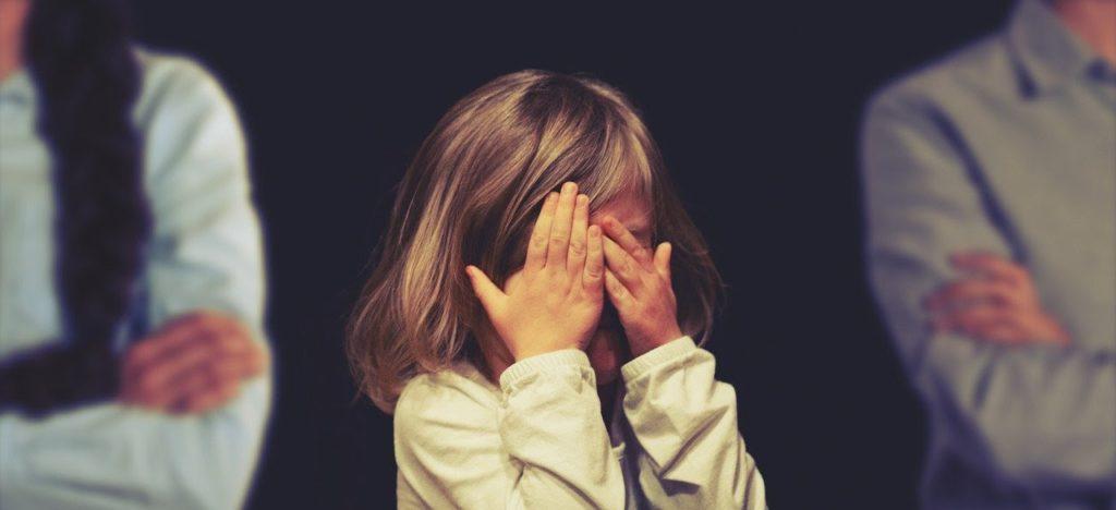 eifersucht verletztes kind